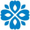 Jiangsu Changmei Medtech Co., Ltd.