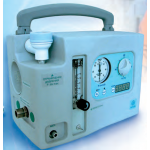 Neonatal Lung Ventilator