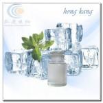 Cooling agents liquid