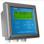 DDG-2080 Industrial Online Conductivity