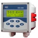 DDG-3080 Industrial Online Conductivity