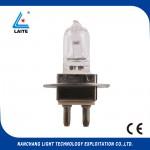 LT03091 12v 50w PG22 slit lamp