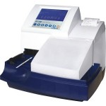 Urine Analysis Machine BT-600